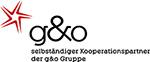 g-&-o-Logo