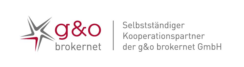 Logo_guo_brokernet_v06_Vertriebspartner-Addon
